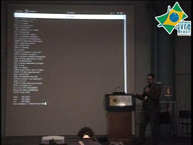 Image from Dependências de pacotes de código fonte