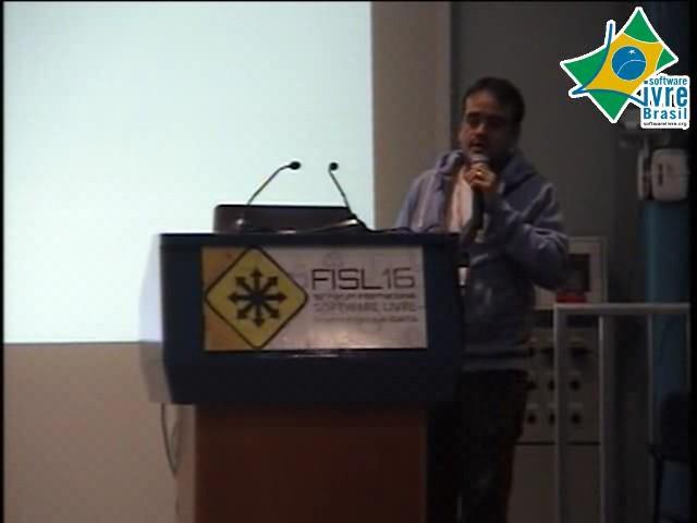 Image from Melhorando o Debian, democratizando a configuração de servidores