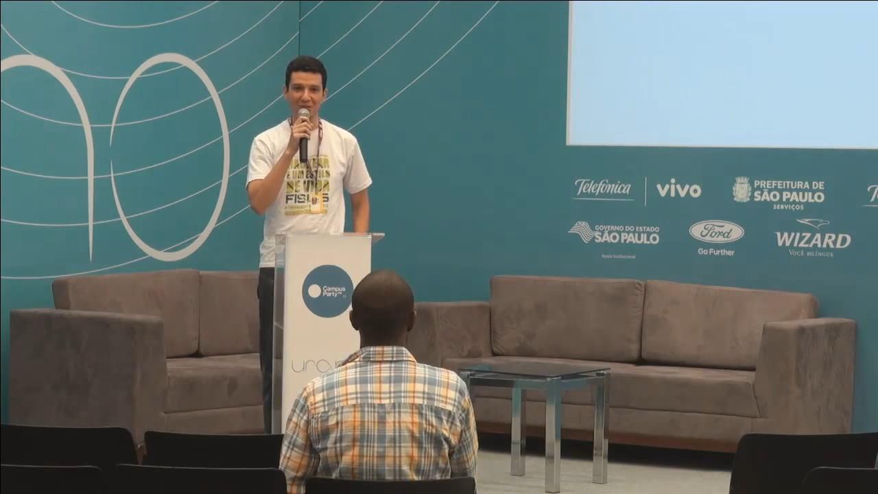 Image from Startup Livre e a cadeia produtiva do Software Livre